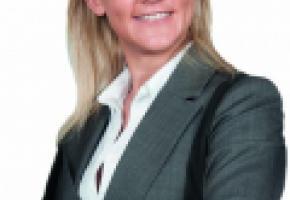 Céline Amaudruz, conseillère nationale