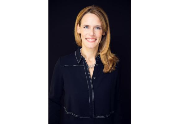 Selon Véronique Kämpfen, «le taux chômage de 5,2% devrait rester stable à Genève». DR